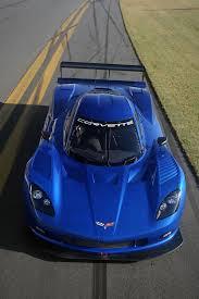 daytona corvette chevrolet unveiled its 2012 corvette daytona prototype at dayton