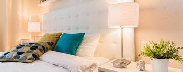 Better Homes Headboard by Beautiful Headboard Trends To Update Your Bedroom Better Homes