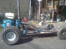 homemade 4x4 off road go kart homemade off road go cart pictures to pin on pinterest pinsdaddy