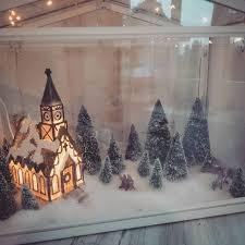 best 25 ikea christmas decorations ideas on pinterest ikea