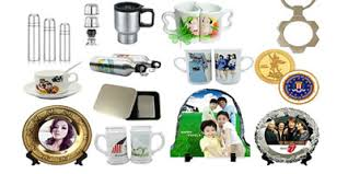 personlized gifts gift ideas to make your anniversary memorable
