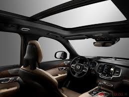2016 volvo xc60 interior lehman volvo cars of mechanicsburg new volvo dealership in