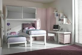 chambre pont enfant design interieur chambre deux enfants armoire angle coin bureau
