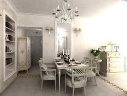 provence kitchen design the kitchen design in the style of provence the studio apartment