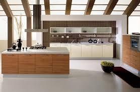 kitchen awesome contemporary kitchen designs 2016 kitchen