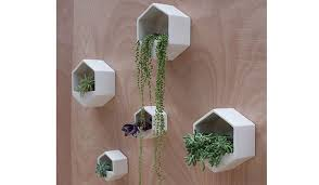 New Home Decorating Trends 10 New Home Decor Trends Stuff Co Nz