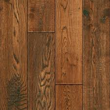 Laminate Flooring Hand Scraped Kingsmill Cape Cod Ranier 3 4