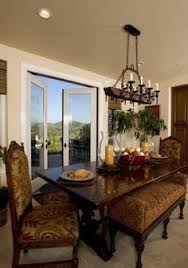 decorate dining room table 25 dining table centerpiece ideas dining room table
