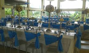 Opulent Events Splendido Golf And Country Club By Opulent Weddings Events