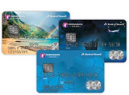 elite debit card bank of hawaii personal hawaiian airlines bank of hawaii
