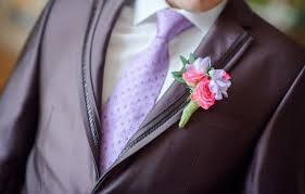 groom s boutonniere a groom s boutonniere classic styles to modern trends