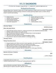 Chemist Resume Image Gallery Of Stylish Idea My Perfect Resume Customer Service