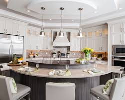 28 kitchen designs houzz small kitchens on houzz tips from