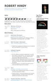 resume samples for engineering internships ielts academic writing