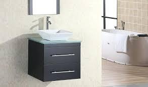 double sink vanity ikea vanities vanity sink ikea medium size of bathrooms vanities inch