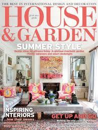 Adore Home Decor Home Interior Magazines Magazine Monday Adore Home