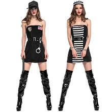 Halloween Costumes Adults Cheap Cops Halloween Costume Aliexpress Alibaba