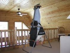 Best Inversion Table Reviews by Inversion Table Therapy Best Inversion Table Pinterest