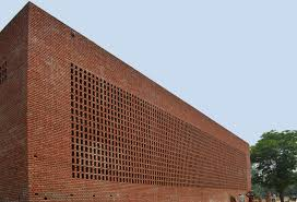 automated warehouse in new delhi uncube