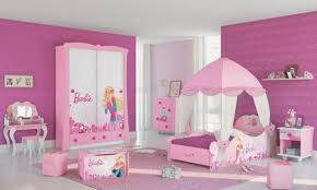 kids room awesome pink bedroom paint ideas with beige solid wood
