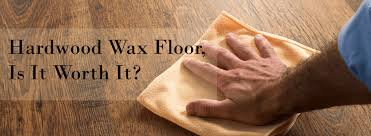 best hardwood floor cleaner floor wax worth theflooringlady