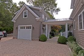 Detached Garage Pictures by 40 Best Detached Garage Model For Your Wonderful House Detached