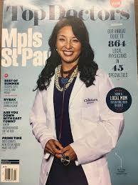 Skin Care Doctors Edina Children U0027s Minnesota Top Doctors Recognized By Mpls St Paul
