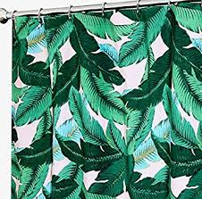 Amazon Com Unique 72 by Amazon Com Extra Long Shower Curtain Unique Designer Fabric Tommy