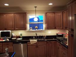 kitchen sink lighting ideas pendant lighting kitchen island ideas keysindy com