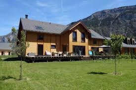 chambre d hote alpes d huez chambres d hôtes à bourg d oisans à 30 min des deux alpes et 20 min