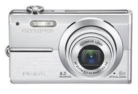 best black friday deals on olympus digital camera 17 best images about olympus camera on pinterest models digital