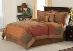Earth Tone Comforter Sets 26 Best Comforters Images On Pinterest Comforters The Company