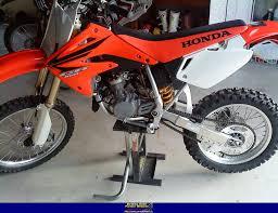 2007 honda cr85r expert moto zombdrive com
