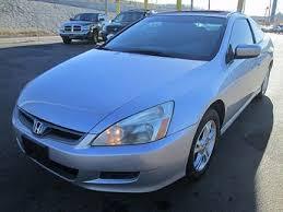 2006 honda accord for sale with photos carfax
