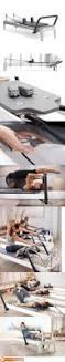37 best yoganic pilates images on pinterest pilates reformer