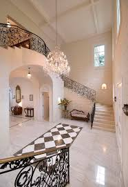 Grand Foyer 220 Best Other Rooms Images On Pinterest Finished Basements