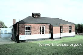 Blue Barns Hardingstone The Workhouse In Ongar Essex