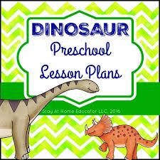 best 25 dinosaur theme preschool ideas on pinterest dinosaur