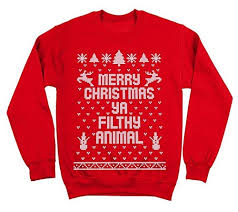 top 10 best christmas sweater men u0027s sweatshirt reviews in 2017
