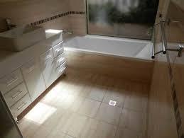 Bathroom Decor Willetton Willetton 6155 Wa Handyman Gumtree Australia Free Local