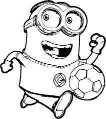 coloring pages for birthdays printables printable minion coloring pages index coloring pages printable