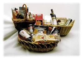 Custom Gift Baskets Grapevine Cottage Custom Gift Baskets