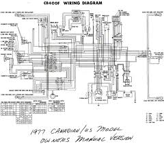 cb 350 wiring diagram automotive ignition coil wiring diagram