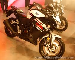 honda cbr 150r price in india honda cbr 250r u0026 honda cbr 150r production stopped report