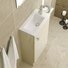 Eco Bathroom Furniture Eco Bathroom Furniture Original Blue Eco Bathroom Furniture