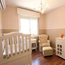 comment décorer la chambre de bébé comment décorer une chambre de bébé linfodrome