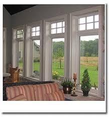 Types Of Home Windows Ideas Height Of The Windows In The Sunroom Large Single Mullion Window