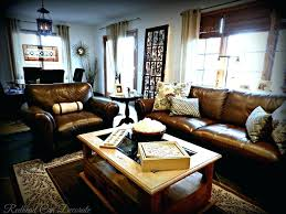 ideas to decorate a small living room how to decorate a basement large size of living of small living room
