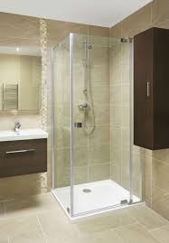 shower enclosures u0026 cubicles designed u0026 fit by more bathrooms