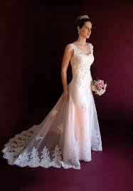 romantica wedding dresses 2010 wedding dress 09 09